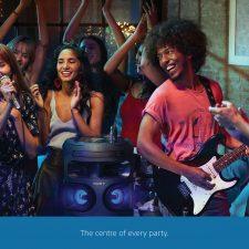 2018_Sony_Layout_KaraokeGuitar