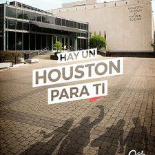 Houston3