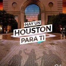 Houston4