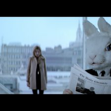 fash-Kate-Moss-Basement_Rabbit_03-1