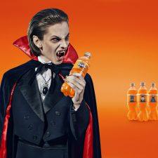 FANTA_PRODUCTOS_4074_Chile_Dracula.d